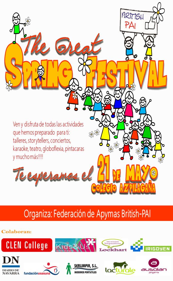 spring-festival-patrocinadores